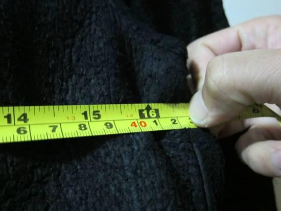Julius destroyed deer jacket Size US S / EU 44-46 / 1 - 7
