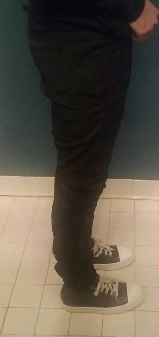 Julius MA Julius tencel trousers Size US 30 / EU 46 - 9