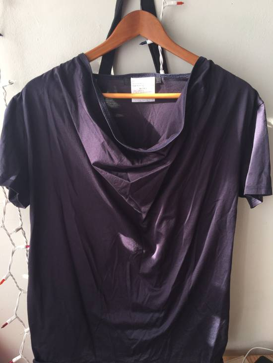 Julius Rare T Shirt Like New Size US M / EU 48-50 / 2