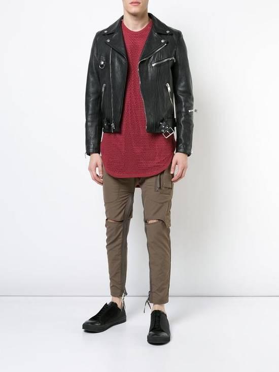 Julius Blood T-Shirt Size US M / EU 48-50 / 2 - 3
