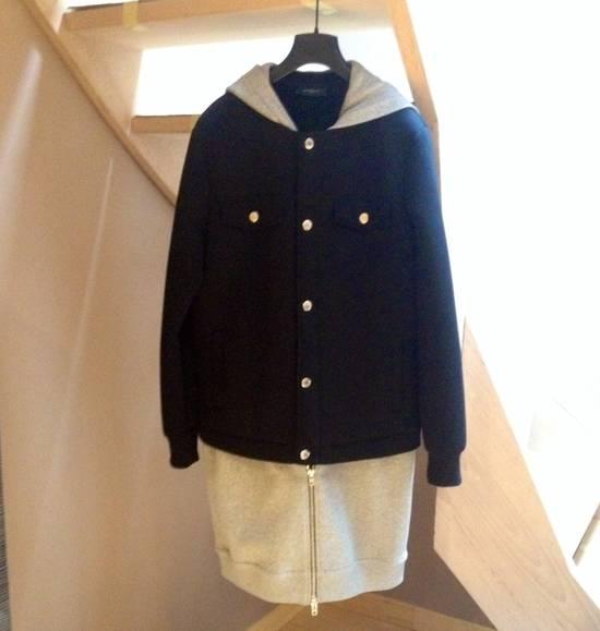 Givenchy Givenchy long coat sizeM Size US M / EU 48-50 / 2