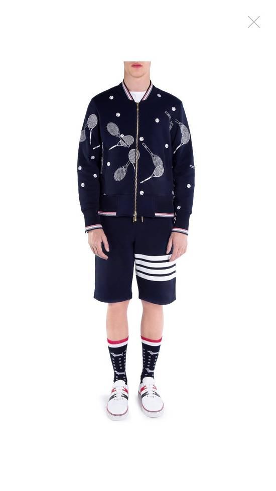 Thom Browne Thom Browne Drawstring Shorts Size US 30 / EU 46 - 3