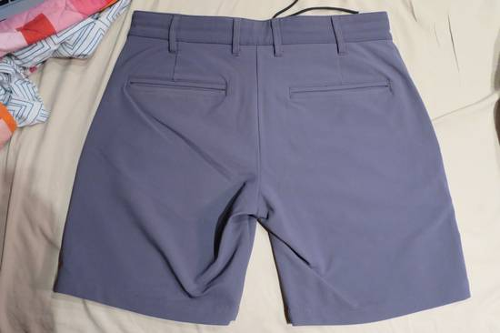 Outlier Three way shorts - Purp Size US 31 - 5
