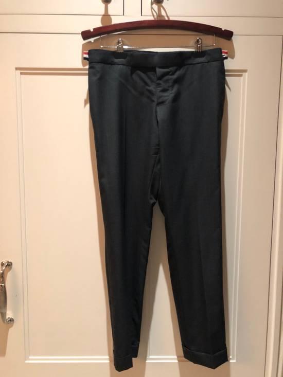 Thom Browne Thom Browne Suit Size 38S - 1