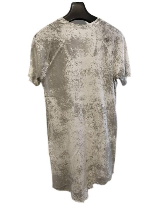 Julius T-Shirt Size US S / EU 44-46 / 1 - 1