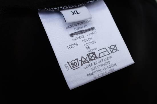Givenchy Black Rottweiler T-shirt Size US XL / EU 56 / 4 - 4