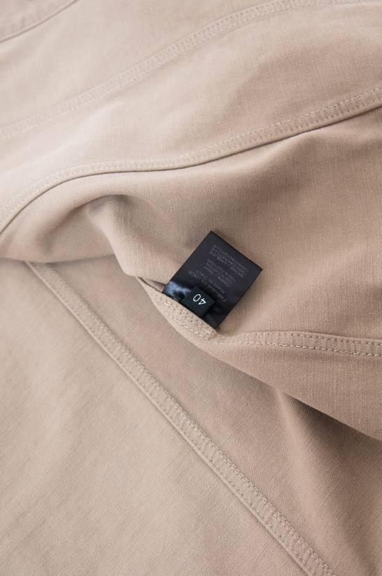Balmain Military Jacket Size US L / EU 52-54 / 3 - 3