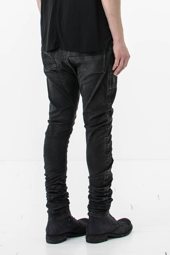 Julius Julius twisted jeans Size US 31 - 6