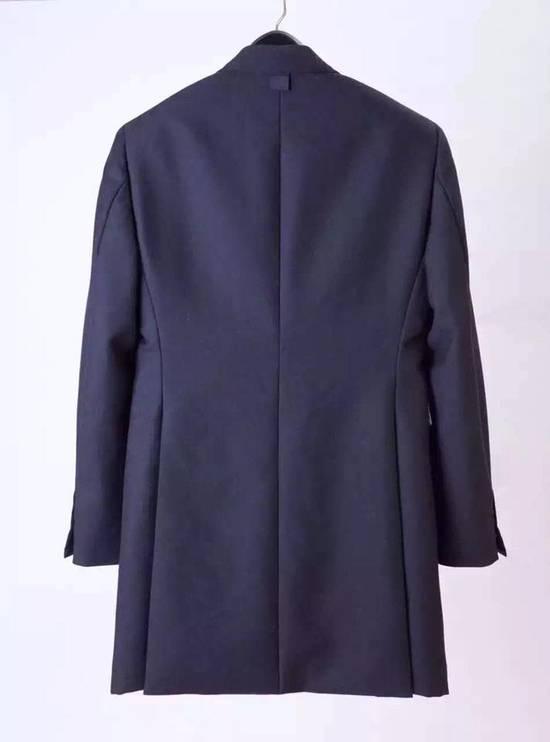 Thom Browne whale turtle line black coat Size US S / EU 44-46 / 1 - 3