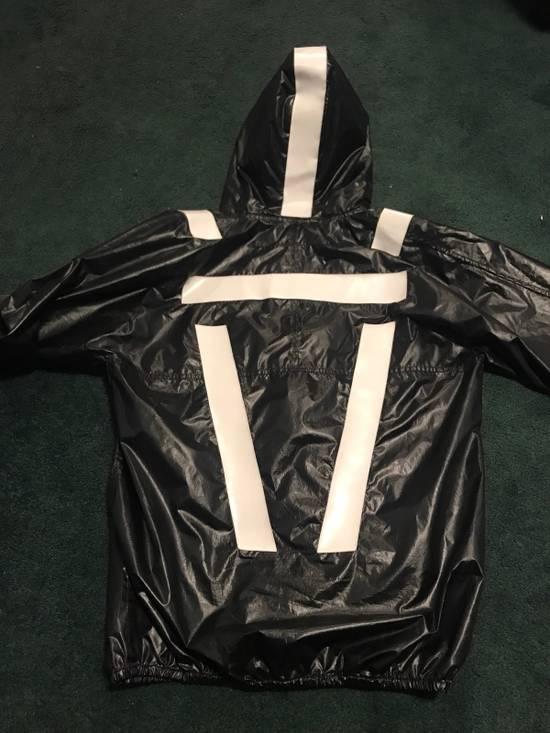Givenchy Givenchy Wind Breaker Light Jacket Size US M / EU 48-50 / 2 - 2