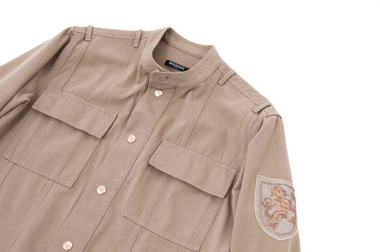 Balmain Military Jacket Size US L / EU 52-54 / 3 - 1