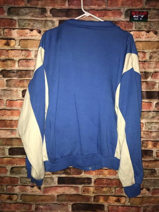 Givenchy Vintage Givenchy Sweater Size US XL / EU 56 / 4 - 1