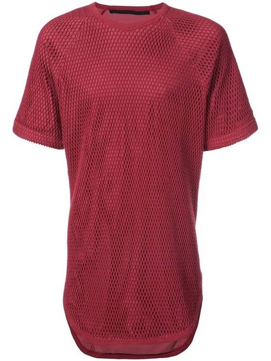 Julius Blood T-Shirt Size US M / EU 48-50 / 2
