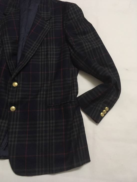 Givenchy Givenchy Gentlement Coat Blazer Size 52S - 1