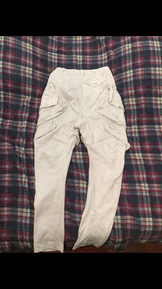Julius Cargo Pant Size US 32 / EU 48 - 2