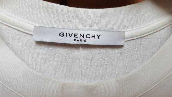 Givenchy Star and stripes T-Shirt Columbian Size US XS / EU 42 / 0 - 5
