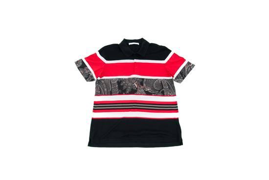 Givenchy Polo shirt ( LAst DRop ) Size US XL / EU 56 / 4