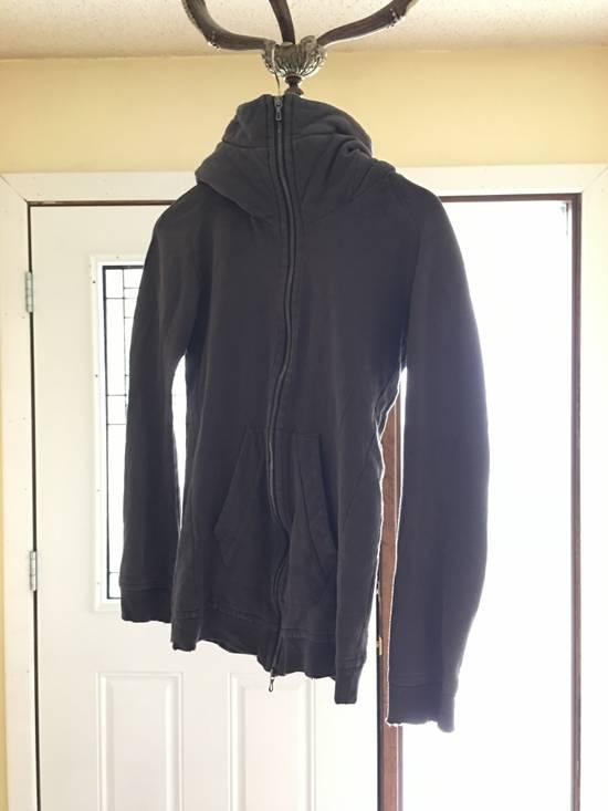 Julius Zip Up Hoodie Size US S / EU 44-46 / 1 - 1