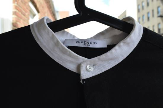 Givenchy Givenchy Columbian Fit Sweater Size US L / EU 52-54 / 3 - 3