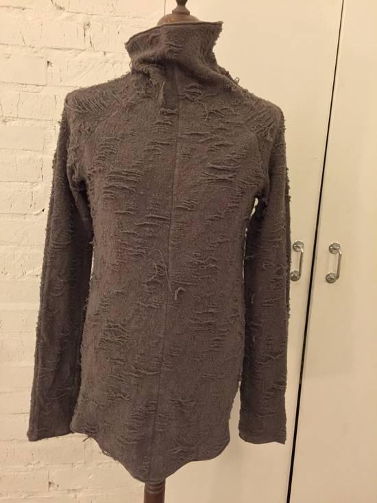 Julius stretch julius shirt Size US M / EU 48-50 / 2 - 1
