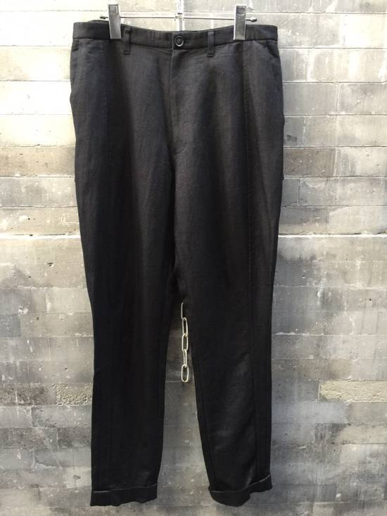 Julius Julius pants Size US 30 / EU 46