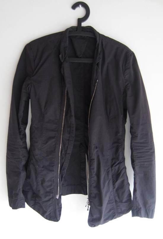 Julius Asymmetric Zip Light Jacket Size US S / EU 44-46 / 1