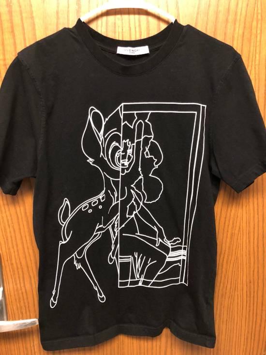 Givenchy Givenchy T-shirt Size US L / EU 52-54 / 3