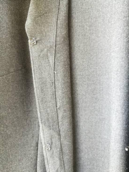 Balmain Buy it Now, Final Drop Before Deleting..Vintage X Balmain Blazer Limited Edition Design Size 36R - 3