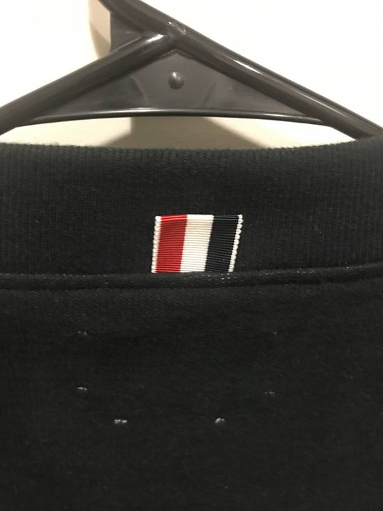 Thom Browne Thom Browne Zipper JKT Size US M / EU 48-50 / 2 - 2