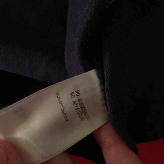 Thom Browne Nautical Jersey Size US M / EU 48-50 / 2 - 2