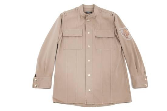 Balmain Military Jacket Size US L / EU 52-54 / 3 - 5