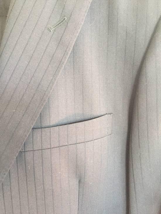 Givenchy Elegant Suite Size 52R - 14