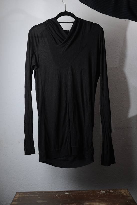 Julius hooded light sweater Size US M / EU 48-50 / 2