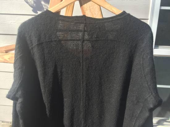 Julius MA_Julius AW14 Angora Wool Long Knit Size US M / EU 48-50 / 2 - 9