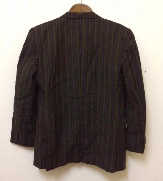 Givenchy Givenchy Gentleman Coat Size 40R - 1
