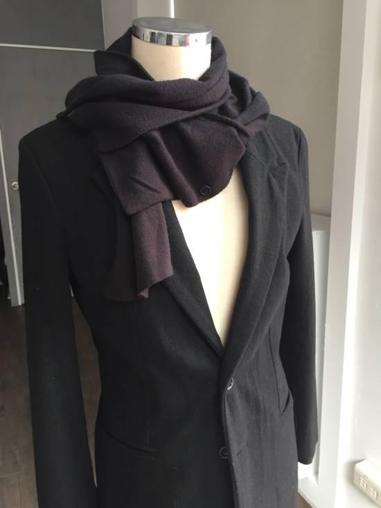 Julius Scarfed blazer Size 44S - 2