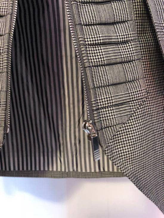 Thom Browne Very Rare SS15 Runway Collection Sport Coat Size 38R - 3