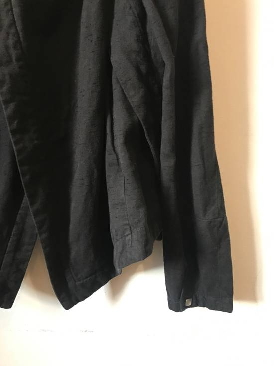 Julius sample cotton jacket Size US M / EU 48-50 / 2 - 1