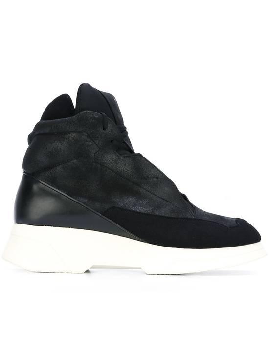 Julius JULIUS hi-top sneakers Size US 9.5 / EU 42-43 - 1