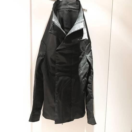 Julius Julius high neck coats Size US S / EU 44-46 / 1 - 6