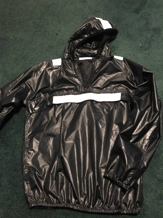 Givenchy Givenchy Wind Breaker Light Jacket Size US M / EU 48-50 / 2