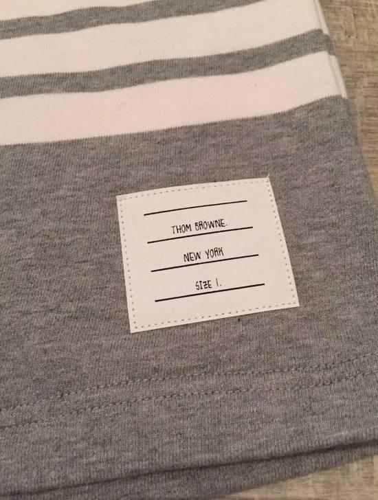 Thom Browne Thom Browne Sweat Shorts Size US 34 / EU 50 - 2