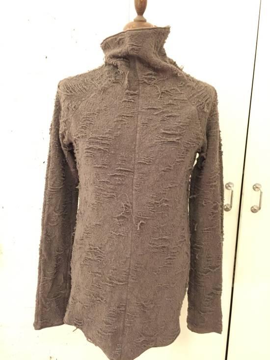 Julius stretch julius shirt Size US M / EU 48-50 / 2