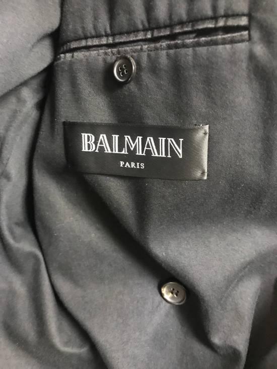 Balmain short jacket Size US M / EU 48-50 / 2 - 7