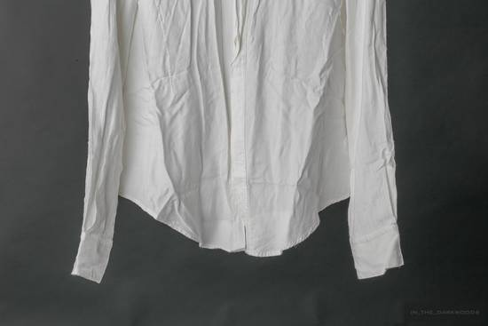Julius special edition shirt Size US S / EU 44-46 / 1 - 2