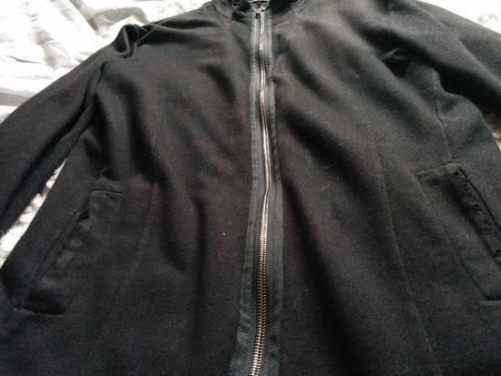 Julius Julius jacket (Sz.2 / 46) Size US M / EU 48-50 / 2 - 2