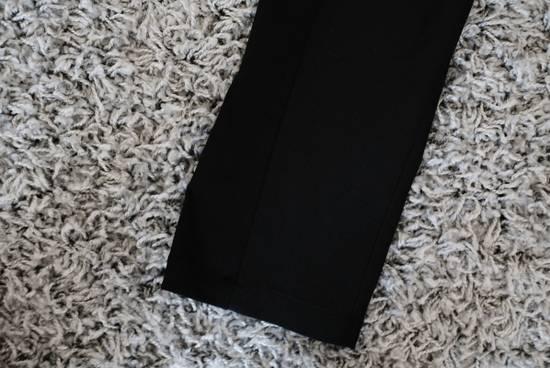 Julius BNWT PRE15 Pants Size US 30 / EU 46 - 5