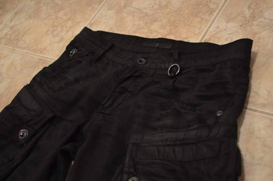 Julius Julius cargo pants SAMPLES Size US 30 / EU 46 - 2