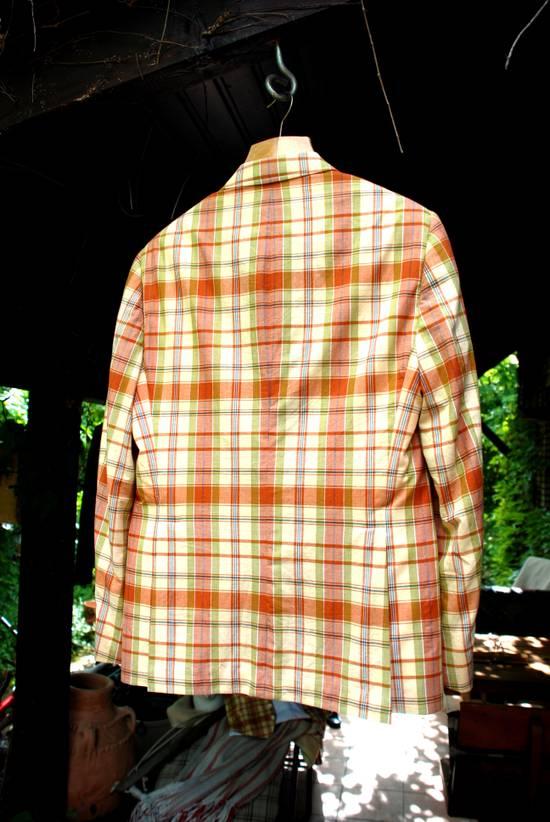Thom Browne Trois Pommes Spring 2008 Three-Piece Suit Size 38R - 2