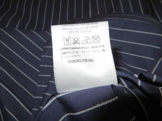 Givenchy Striped shirt Size US M / EU 48-50 / 2 - 11
